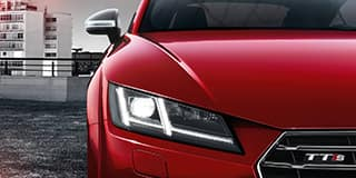 320x160_AudiTTS_MatrixLED_20150728.jpg